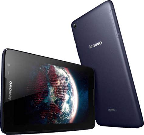 Lenovo Ideatab A6000 lenovo ideatab a8 50 a5500 reviews and ratings techspot