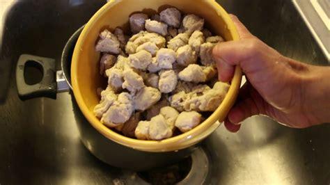 vegetarian recipes with soya chunks soya chunks curry recipe healthy vegetarian recipe