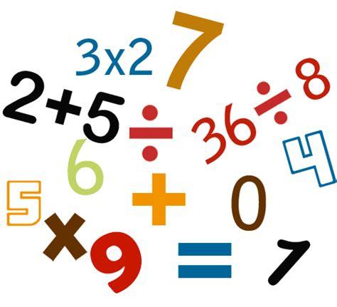 imagenes sobre las matematicas ejercicios de matem 225 ticas saberia