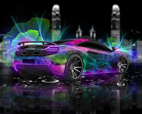 all car wallpaper cool car hd wallpapers staruptalent