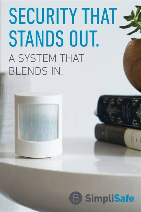 when you choose simplisafe you get a custom home security