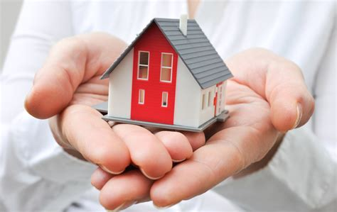 procedure for housing loan home loan closure formalities procedure and process