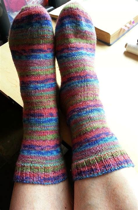 sock bunny knit and fit 17 best images about opal sock yarn on samba