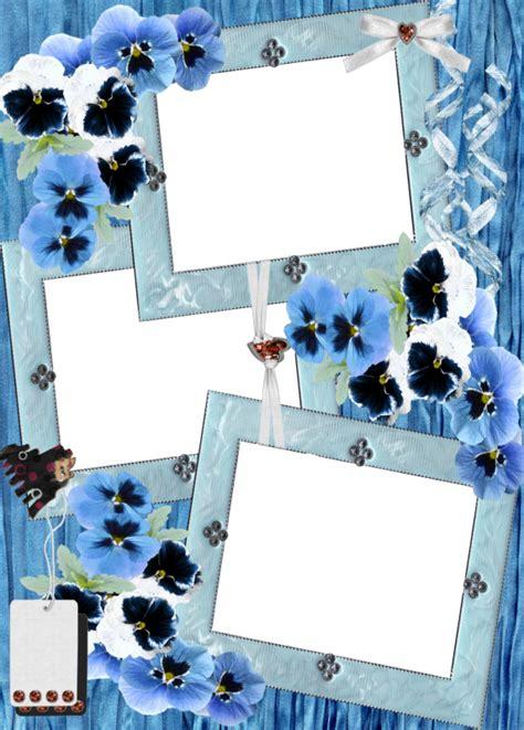 editar varias imagenes juntas marcos para varias fotos juntas editar fotos online marcos