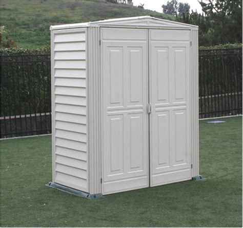 Metal Sheds With Floor by Cheap Metal Shed Floor Find Metal Shed Floor Deals On