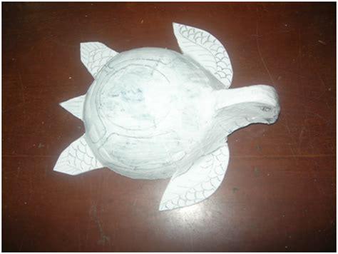 Mainan Kayu Mencari Kepala Binatang membuat mainan kura kura dari tempurung kelapa kerajinan
