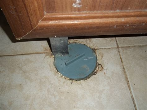 How To Unclog A Sink Drain Diy Plumbing And Why To Never