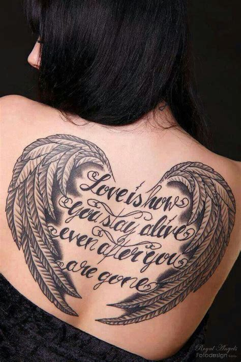 angel tattoo lincoln 111 best images about angel tats on pinterest