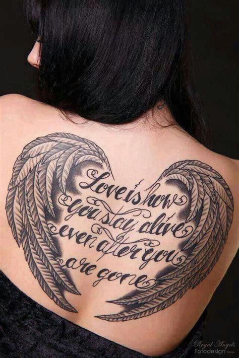 tattoo new ideas new tattoo ideas picmia