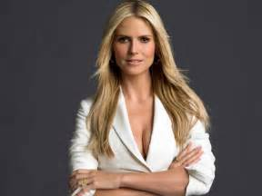 Model actress and producer heidi klum has purchased a new home in bel