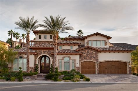 houses for sale las vegas homes for sale summerlin red rock las vegas nevada