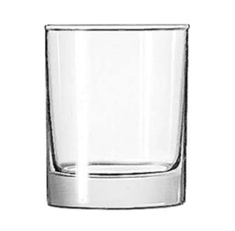 lowball glass lowball glass flickr photo