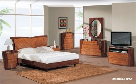 hardwood bedroom furniture contemporary solid wood bedroom furniture raya furniture