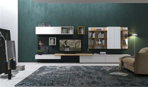 soggiorni stile provenzale soggiorno stile provenzale
