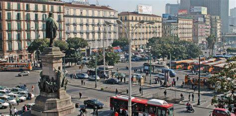 stazione carabinieri porta garibaldi aveva commesso 5 rapine al nord i carabinieri di