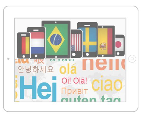 uplevel your localization project management books real estate agency mobile app developments ios app