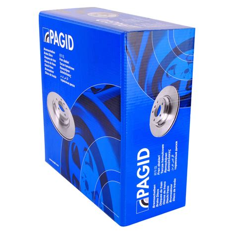 Mecanum Wheel 60mm Pair 1x Left 1x Right Lego Compatible 14144 honda accord 2 4 litres pagid rear brake disc coated finish solid type ebay
