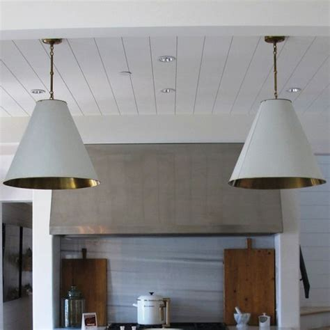 circa lighting the 48 best images about pendants on pinterest nesting