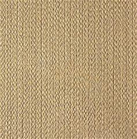nature pattern match gold blond faux grasscloth wallpaper weave woven