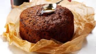 fruit cake recipes bbc food
