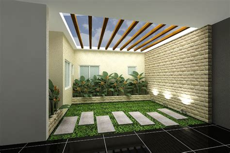 garden home interiors 40 صورة لحدائق بمساحات صغيرة اصنع