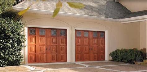 garage door repair bloomington il bloomington illinois page 2 richwoods christian church