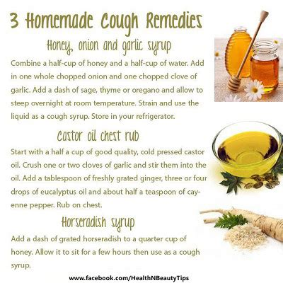 home remedies to make you go to the bathroom 3 homemade cough remedies daily health tips by doctor