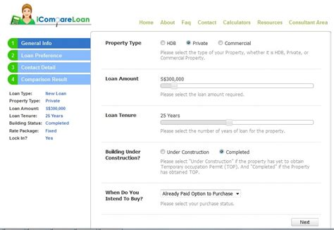 housing loan comparison singapore maximum housing loan singapore 28 images if only singaporeans stopped to think
