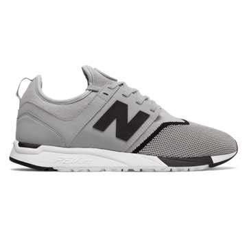 New Balance Nb X J Crew 247 the 247 new sneaker releases new balance