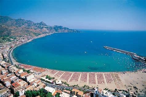 catania giardini naxos hotel caesar palace hotel catane sicile et italie du sud