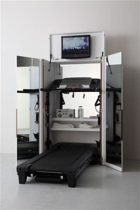 25 best ideas about exercise machine on