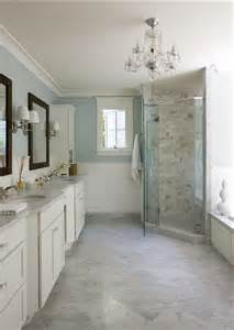 colored bathroom interior design ideas paint color home bunch interior
