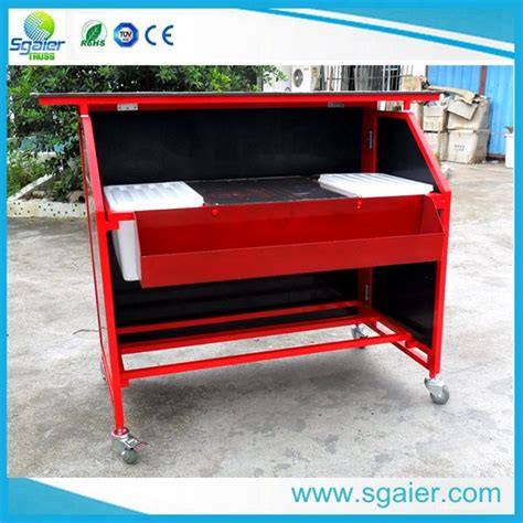 Used Bar Counter For Sale Used Commercial Folding Portable Bar Counter For Sale