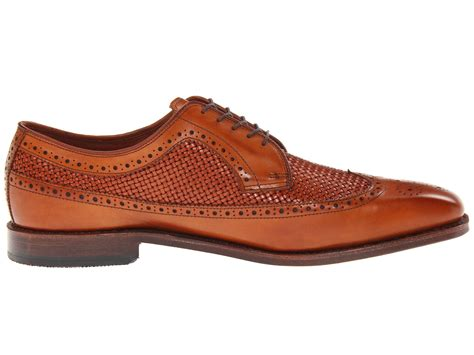 allen edmonds boca raton in for lyst