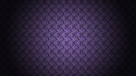 background pattern pattern background wallpaper 3840x2160 81254