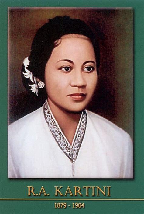 biography of raden ajeng kartini in english skulls and eyeballs poem post 4 call me kartini
