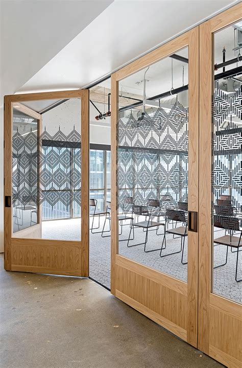 windows doors corportate 451 best office window graphics images on
