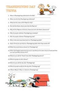thanksgiving day trivia questions answers 10 thanksgiving trivia questions kitty baby love