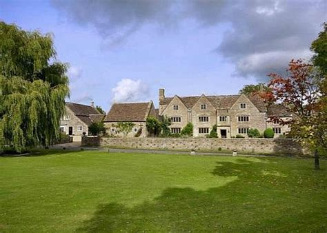 middleton home kate middleton s childhood home sold and parents are