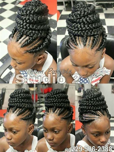 corn rows on pinterest 49 pins braids braids pinterest braids