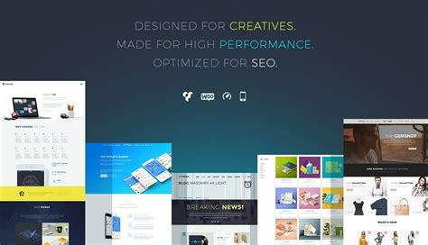 select layout wordpress 5 most effective tips to select attractive wordpress theme