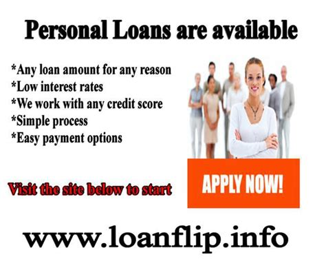 personal loan for down payment on house personal loan for payment on house 28 images loan amortization schedule and