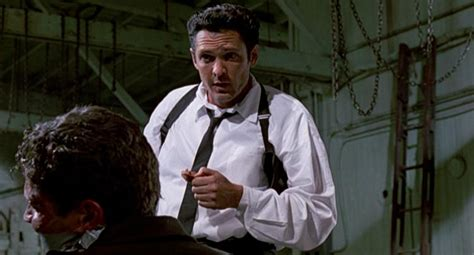 mr reservoir dogs 13 amazing quentin tarantino characters features way