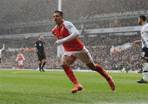 alexis sanchez to spurs arsenal news alexis sanchez cannot sleep if he doesn t