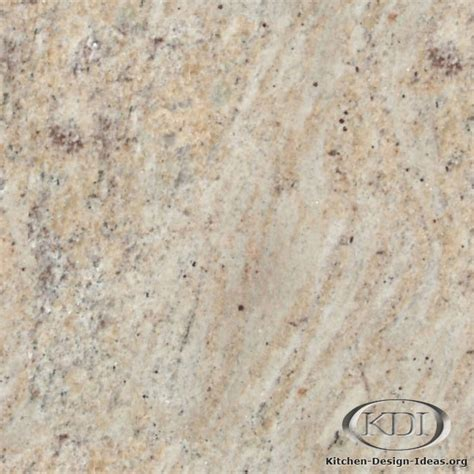 light colored granite for bathroom colonial granite kitchen countertop ideas