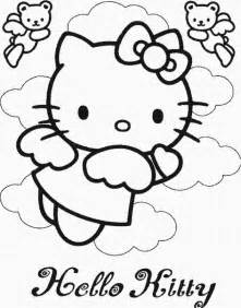 hello pictures to color hello coloring pages 13 coloring