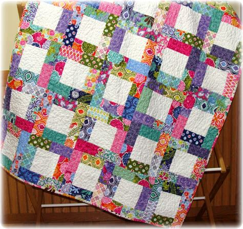 google images quilts baby quilt patterns google search sewing pinterest