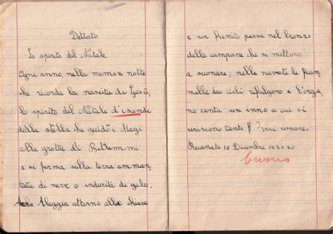 testi dettati prima elementare torna il dettato in classe in francia ma servirebbe anche