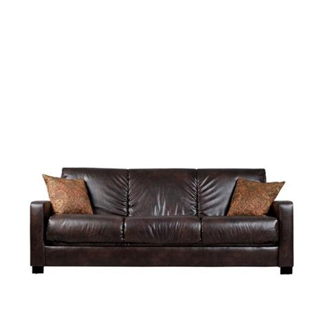 good quality futons futons ottawa