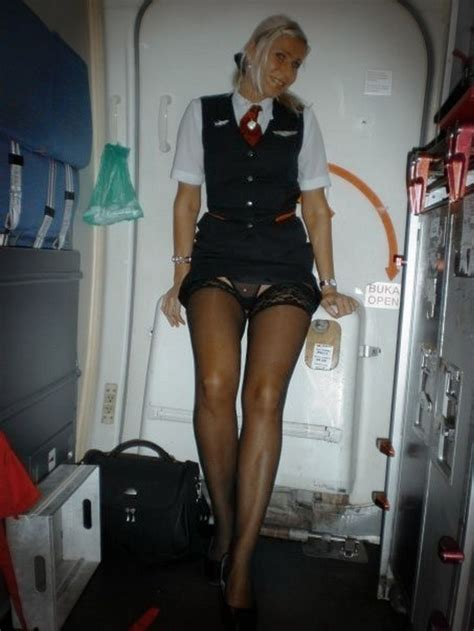 flight attendants spreading legs tumblr n4jy1rpyk61sm0rt3o1 1280 jpg 800 215 1067 halloween